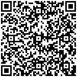 照育有限公司QRcode行動條碼
