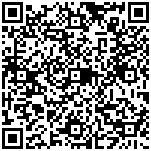 一升宏舊貨QRcode行動條碼