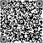 益康企業股份有限公司QRcode行動條碼