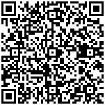 財團法人華岡文教基金會QRcode行動條碼