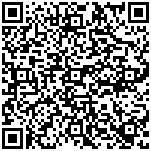 合偉生物科技有限公司QRcode行動條碼
