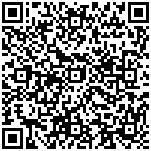 國逞興業有限公司QRcode行動條碼