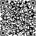 日昇預拌水泥工業有限公司QRcode行動條碼