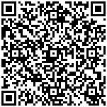 儕億金屬股份有限公司QRcode行動條碼