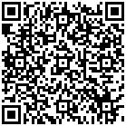 華揚嫁妝總匯QRcode行動條碼