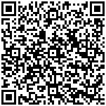 美耐石工業有限公司QRcode行動條碼