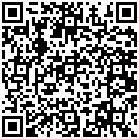 華聲時報社QRcode行動條碼