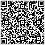 雙子星運通股份有限公司QRcode行動條碼