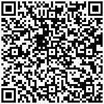 兆鼎國際開發股份有限公司QRcode行動條碼