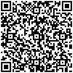 台華國際股份有限公司QRcode行動條碼