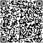 頂尖奈米科技股份有限公司QRcode行動條碼