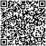 綺晃實業股份有限公司QRcode行動條碼
