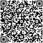 誠意傢俱店(西門店)QRcode行動條碼