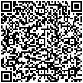日華金典酒店-蒙田酒吧 MONTAIGNEQRcode行動條碼