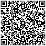 蓬萊金島企業股份有限公司QRcode行動條碼