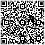 匯豐儀器有限公司QRcode行動條碼