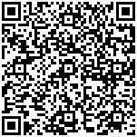 大同西服QRcode行動條碼