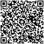 吉適科技有限公司QRcode行動條碼