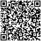 三美蘭園QRcode行動條碼