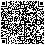 老友企業股份有限公司QRcode行動條碼
