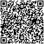 大勝美術工業社QRcode行動條碼