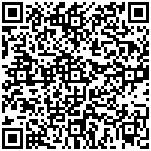 定鉞科技有限公司QRcode行動條碼