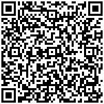 台北市政府青年公園高爾夫球練習場QRcode行動條碼