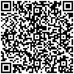 信源藥品工業有限公司QRcode行動條碼