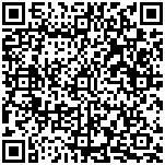 永吉興通運有限公司QRcode行動條碼