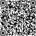 竣博有限公司QRcode行動條碼