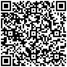 隆誠行QRcode行動條碼