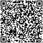 台日國際住宅股份有限公司QRcode行動條碼