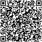 林秋香頂級坐月子美食料理外送QRcode行動條碼