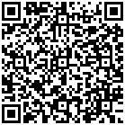 廷昇實業社QRcode行動條碼