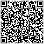 台南縣木竹傢俱職業工會QRcode行動條碼