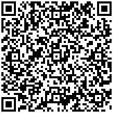 滿園產後護理之家QRcode行動條碼