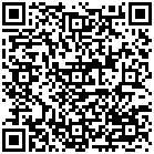永久衛生清潔社QRcode行動條碼