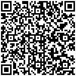 徐媽媽坐月子外送中心QRcode行動條碼