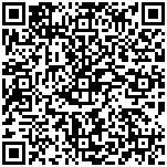 輔潔環境清潔工程服務社QRcode行動條碼