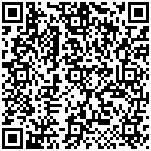 財團法人台灣老人急重症基金會QRcode行動條碼