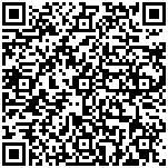 匯豐建業有限公司QRcode行動條碼