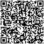 結婚喜事-標準紙業QRcode行動條碼