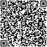 香港商高馬思亞太有限公司台灣分公司QRcode行動條碼
