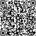 印斐納禔國際精品有限公司QRcode行動條碼