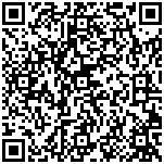 日生坐月子中心QRcode行動條碼
