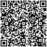 矗立清潔公司QRcode行動條碼