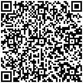 廣諭做月子料理外送中心(北區)QRcode行動條碼