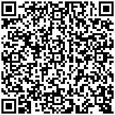 社區居家照顧服務協會QRcode行動條碼
