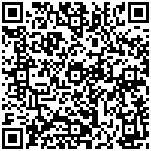 力鼎鋁業股份有限公司QRcode行動條碼