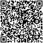 華德電子股份有限公司QRcode行動條碼